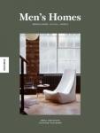 Wie Männer wohnen - überraschend, stilvoll, anders.