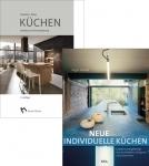 Küchen heute - Konstruktion & Gestaltung.