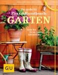 Das große Praxis-Handbuch Garten