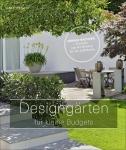 Designgärten für kleine Budgets.