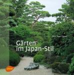 Gärten im Japan-Stil.