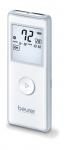 Beurer mobiles EKG-Gerät - ME 90 Bluetooth®