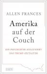 Amerika auf der Couch.