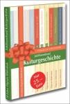 Kulturgeschichte. Jubiläums-DVD-ROM mit Originaltexten!.
