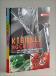 Kiehnle Kochbuch. Das große Grundkochbuch