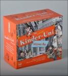 Die NEUE Kinder-Uni Wissens-Box! 58% günstiger!