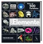 Die Elemente. Bausteine unserer Welt