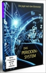 Das Periodensystem. Video-DVD