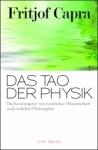 Dr. Fritjof Capra: Das Tao der Physik