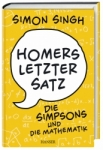 Dr. Simon Singh: Homers letzter Satz