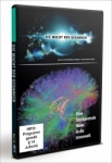 Die Macht der Gedanken. Video-DVD