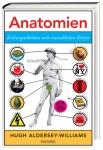 Anatomien. Geschichten vom Körper