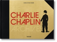 Das Charlie Chaplin Archiv