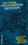 Prof. Max Tegmark: Unser mathematisches Universum