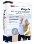 Das große Vorsorgepaket 2015.