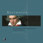 Beethoven. EARBook mit 4 CDs