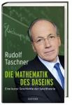 Prof. Rudolf Taschner: Die Mathematik des Daseins