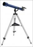 Astro-Teleskop mit viel Zubehör