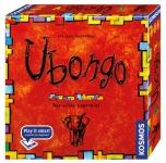 Ubongo - Neue Edition!