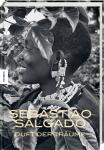 Sebastio Salgado: Duft der Träume