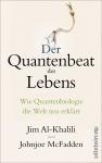 Der Quantenbeat des Lebens