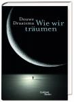 Prof. Douwe Draaisma: Wie wir träumen