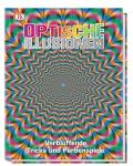 Optische Illusionen mit 3D-Brille