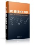 Das Buch der Ideen
