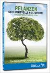 Pflanzen – geheimnisvolle Netzwerke. Video-DVD