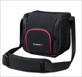 Kameratasche für Lumix G-Serie.