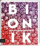 Bionik. Hightech aus der Natur.