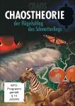 Chaostheorie. Die neue DVD-Dokumentation!