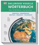 Das große visuelle Wörterbuch