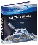 Alexander Gerst: 166 Tage im All
