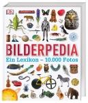 Bilderpedia