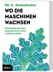 Prof. Ille Gebeshuber: Wo die Maschinen wachsen