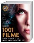 1.001 Filme, die Sie sehen sollten, bevor das Leben vorbei ist