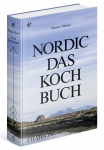 Magnus Nilsson: Nordic - Das Kochbuch