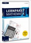 Lernpaket Mathematik. CD-ROM