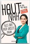 Dr.med. Yael Adler: Haut nah.