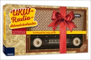UKW-Radio-Adventskalender.