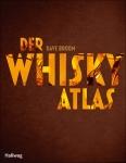 Der Whisky Atlas