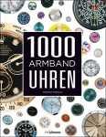 1.000 Armbanduhren