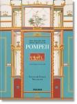 Fausto & Felice Niccolini: Pompeii