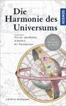 Prof. Dieter B. Herrmann: Die Harmonie des Universums.