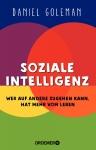 Soziale Intelligenz.