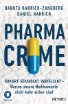 Pharma Crime.