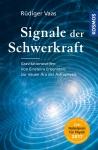 Rüdiger Vaas: Signale der Schwerkraft.