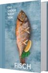 Das große Buch vom Fisch.