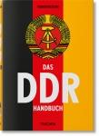 Das DDR-Handbuch.